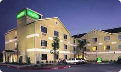 Crossland  - Hotel - 5020 Ellison St NE, Albuquerque, NM, 87109