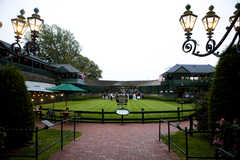 International Tennis Hall of Fame - Reception - 194 Bellevue Ave, Newport, RI, 02840, USA