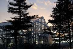 Roger Williams Park Casino - Ceremony Sites - 1000 Elmwood ...
