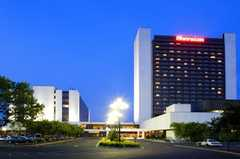 Sheraton Bloomington Hotel - Hotel - 7800 Normandale Blvd, Minneapolis, MN, 55439