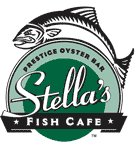 Stella's Fish Cafe - Restaurant - 1402 West Lake Street, Minneapolis, MN, United States
