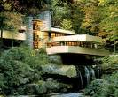 Fallingwater - Attraction - 1478 Mill Run Road, Mill Run, PA, 15464