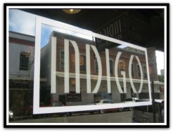 Indigo - Restaurants, Caterers - Haleiwa, HI, USA