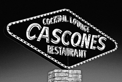Cascone's Restaurant - Restaurants, Caterers - Kansas City, MO, USA