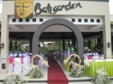 Bali Garden - Reception Sites - Alabang-Zapote Road, Bacoor, CALABARZON, Philippines