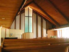 Calvin Theological Seminary - Ceremony - 3233 Burton St SE, Grand Rapids, MI, 49506