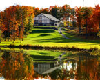 Loch March Golf & Country Club - Reception Sites, Ceremony Sites, Ceremony & Reception - 1755 Old Carp Rd, Ottawa, ON, Canada