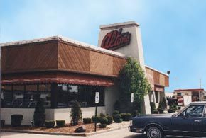 Alton's - Restaurants - 2250 Walden Ave, Buffalo, NY, United States