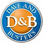 Dave & Buster's Grand Sports Cafe - Activities - 4545 Transit Road, Suite 220, Williamsville, NY, United States