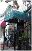 Gabriels Gate Restaurant - Restaurant - 145 Allen Street, Buffalo, NY, United States