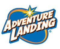 Adventure Landing - Activities - 2400 Sheridan Dr, Tonawanda, NY, United States
