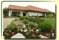 Reception - Carrie Cerinos Ristorante - Reception - 8922 Ridge Rd, North Royalton, OH, 44133, US