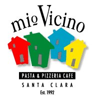 Mio Vicino - Restaurants, Rehearsal Lunch/Dinner - 1290 Benton St, Santa Clara, CA, United States