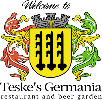 Teske's Germania Restaurant And Beer Garden - Attractions/Entertainment, Restaurants, Ceremony Sites - 255 N 1st St, San Jose, CA, United States