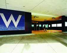 W Hotel Lakeshore - Reception - 644 Lakeshore Dr, Chicago, IL, 60604