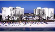 Resort At Longboat Key Club - Golf Courses, Hotels/Accommodations, Ceremony Sites - 442 Gulf of Mexico Dr, Longboat Key, FL, United States