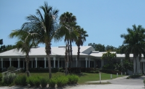 Longboat Key Club-harborside - Reception Sites, Ceremony Sites - 2600 Harbourside Dr, Longboat Key, FL, 34228