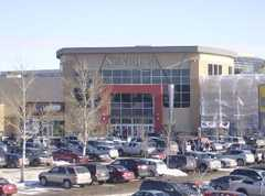Sunridge Mall - Attractions - 2525 36 Street NE, Calgary, AB, Canada