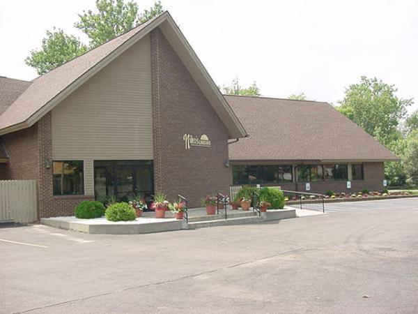 Niko's Landing - Ceremony Sites, Reception Sites - 5822 King Hwy, Kalamazoo, MI, 49048, US