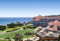 Laguna Cliffs Marriott Resort & Spa - Hotel - 25135 Park Lantern, Dana Point, California, 92629 , USA