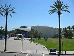 Aquarium of the Pacific  - Attractions 2 - 100 Aquarium Way, Long Beach, CA, 90802, US