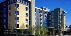 Watertown Hotel - Hotel - 4242 Roosevelt Way NE, Seattle, WA, United States