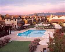 The Lodge at Sonoma - Hotel - 1325 Broadway, Sonoma, CA, United States
