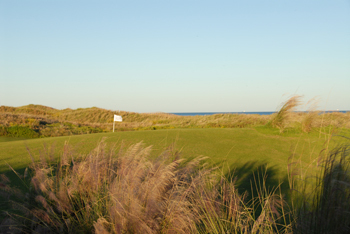 Newport Dunes Golf Club - Attractions/Entertainment - 265 Palm Island Drive, Port Aransas, TX, United States