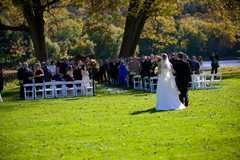 - Ceremony -