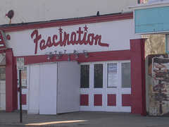 Facination Arcade - Attraction - 189 Nantasket Ave, Hull, MA, 02045