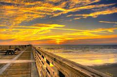 Jacksonville Beach - Attractions - Jacksonville Beach, FL, Jacksonville Beach, Florida, US