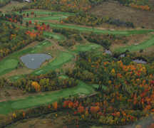 Portage Lake Golf Course - Entertainment - 46789 US Highway 41, Houghton, MI, United States