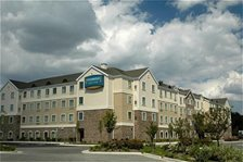 Staybridge Suites - Hotels/Accommodations - Russell Rd, Maumee, OH, 43537