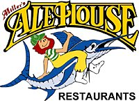 Southside Ale House  - Restaurants - 9711 Deer Lake Ct, Jacksonville, FL, United States