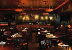 Copelands - Restaurants - 1319 W Esplanade Ave, Kenner, LA, United States