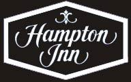 Hampton Inn - Hotels/Accommodations - 593 Roe Center Court, Travelers Rest, SC, United States