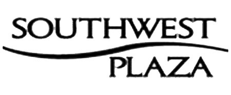 Southwest Plaza Mall - Shopping, Attractions/Entertainment - Southwest Plaza, US