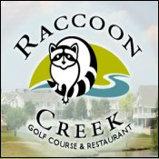 Raccoon Creek Golf Course - Golf Courses, Ceremony Sites - 7301 W Bowles Ave, Littleton, CO, 80123