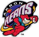 Akron Aeros Baseball Team - Attractions/Entertainment, Restaurants - 300 S Main St, Akron, OH, United States