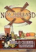 New Holland Brewing - Bar - 66 East 8th Street, Holland, MI, United States