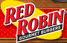 Red Robin Gourmet Burgers - Restaurant - 3379 W Shore Dr, Holland, MI, United States