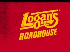 Logan's Roadhouse - Restaurant - 3299 W Shore Dr, Holland, MI, United States