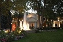 Samuel's Grande Manor - Reception - 8750 Main Street, Williamsville, NY, 14221, USA