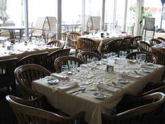 SeaVenture Resort - Reception Venue - 100 Ocean View Ave, Pismo Beach, California, 93449, United States