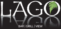 Lago Bar|grill|view - Reception Sites - 1001 Queen Elizabeth Driveway, Ottawa, ON, Canada