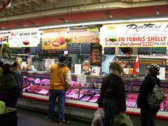 Broadway Market - Attraction - 999 Broadway, Buffalo, NY, 14212, US