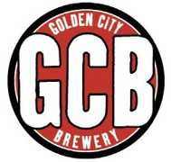 Golden City Brewery - Beer - 920 12th St, Golden, CO, United States
