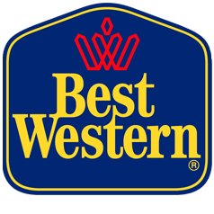 Best Western Falcon Plaza Motor Inn - Hotels/Accommodations - 1450 E Wooster St, Bowling Green, OH, United States