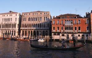 Venice Town Hall - Ceremony - Ceremony Sites - Palazzo Cavalli, san marco 4089, Venice, Veneto
