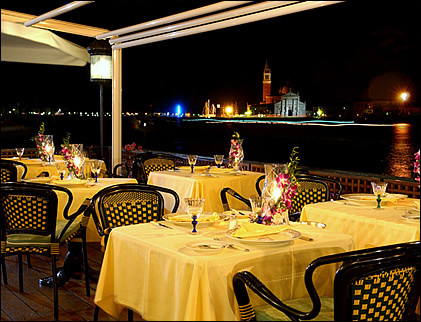 Hotel Europa & Regina - Hotels/Accommodations, Restaurants - S. Marco, 2159, Venezia, VE, Italy